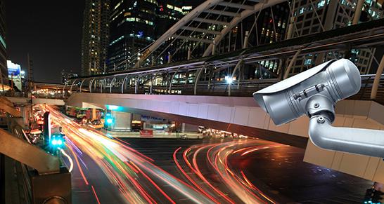 New%20Mag%2F%D9%85%D8%B9%D9%85%D8%A7%D8%B1%DB%8C%2Fintelligent%20city%2Fits%2F1 آشنایی با سیستم حمل و نقل هوشمند یا ITS