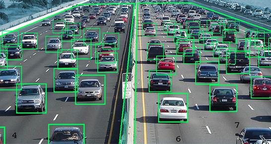 New%20Mag%2F%D9%85%D8%B9%D9%85%D8%A7%D8%B1%DB%8C%2Fintelligent%20city%2Fits%2Fdetector آشنایی با سیستم حمل و نقل هوشمند یا ITS