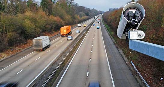 New%20Mag%2F%D9%85%D8%B9%D9%85%D8%A7%D8%B1%DB%8C%2Fintelligent%20city%2Fits%2Fspc آشنایی با سیستم حمل و نقل هوشمند یا ITS